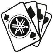 Bitcoin in gambling