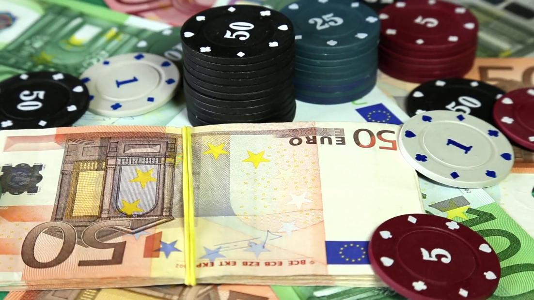 Tattiche e strategie di base per sbancare al casinò